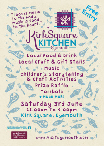 18616_Kirk_Sq_Kitch_A4 poster